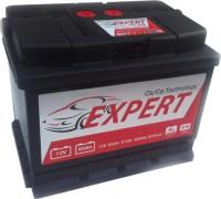 Автоаккумулятор Expert Standard