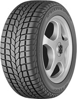 Шины Dunlop SP Winter Sport 400 235/60 R16 100H