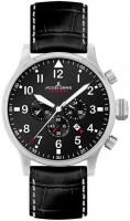 Наручные часы Jacques Lemans 1-1914A