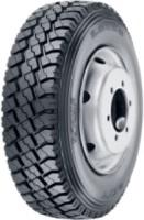 Грузовая шина Lassa LC/T 215/75 R17.5 121M