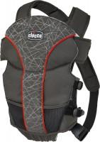 Слинг / рюкзак-кенгуру Chicco Ultrasoft