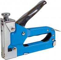 Строительный степлер Intertool RT-0101