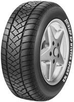 Шины Dunlop SP Winter Sport M2 225/60 R15 96H
