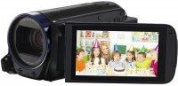 Видеокамера Canon LEGRIA HF R67