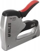 Строительный степлер Miles TA 5596
