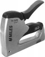 Строительный степлер Miles TA 5696