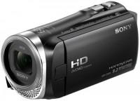 Фото - Видеокамера Sony HDR-CX450