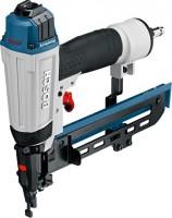 Строительный степлер Bosch GTK 40 Professional