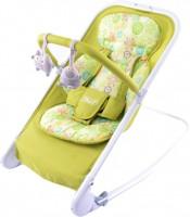 Кресло-качалка Baby Tilly BT-BB-0005