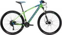Велосипед Haibike Freed 7.40 2016