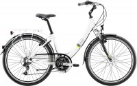 Велосипед Lapierre VTC 2016