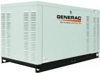 Фото - Электрогенератор Generac QT022
