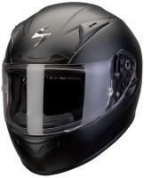 Мотошлем Scorpion EXO-2000 EVO Air