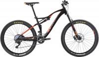 Велосипед ORBEA Occam AM H30 2016