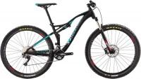 Велосипед ORBEA Occam TR H50 2016