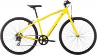 Велосипед ORBEA Urban 20 2016