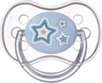 Фото - Соска (пустышка) Canpol Babies 22/563
