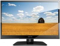 Телевизор MANTA LED1502