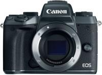 Фото - Фотоаппарат Canon EOS M5 body