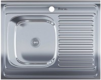 Кухонная мойка Imperial 5080 L
