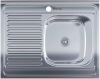 Кухонная мойка Imperial 5080 R