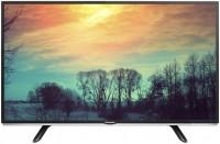 LCD телевизор Panasonic TX-40DSU401