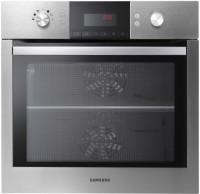Духовой шкаф Samsung BTS14D4T