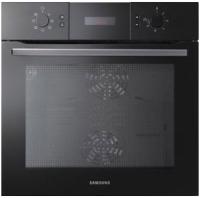 Духовой шкаф Samsung BFN1591G