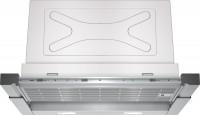 Вытяжка Siemens LI 67RA560