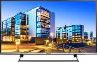 LCD телевизор Panasonic TX-40DSU501