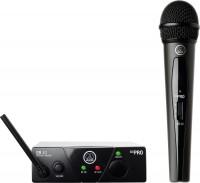 Микрофон AKG WMS40 Mini Vocal Set US45