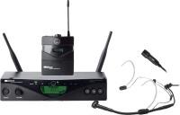 Микрофон AKG WMS470 Presenter Set