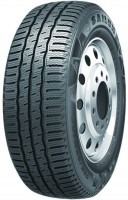 Шины Sailun Endure WSL1 185/75 R16C 104R