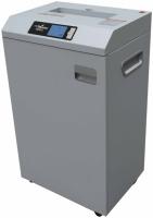 Уничтожитель бумаги ShredMARK 2880C