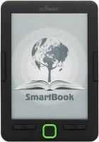 Фото - Электронная книга Globex SmartBook