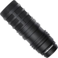 Фото - Микрофон Audio-Technica BP40