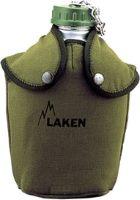 Фляга / бутылка Laken Africa 1.3L