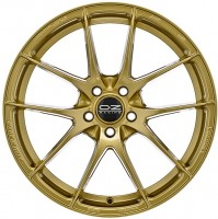 Диск OZ Racing Leggera HLT