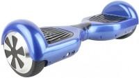 Гироборд (моноколесо) UFT Speedboard