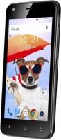 Мобильный телефон Fly FS454 Nimbus 8