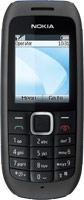 Фото - Мобильный телефон Nokia 1616