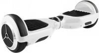 Гироборд (моноколесо) Smart Balance Wheel U3