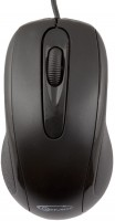 Мышь Gemix GM110