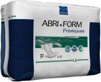 Фото - Подгузники Abena Abri-Form Premium L-2 / 22 pcs
