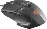 Мышь Trust GXT-782