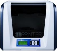 3D принтер XYZprinting da Vinci Jr. 1.0 3-in-1