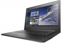 Фото - Ноутбук Lenovo 310-15ISK 80SM01M4RK
