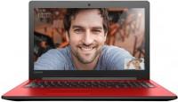 Фото - Ноутбук Lenovo 310-15 80SM00DQRA