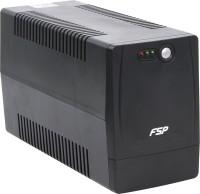 Фото - ИБП FSP DP 1000 IEC