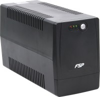 Фото - ИБП FSP DP 1500 IEC